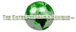 The Entrepreneur's Advisor